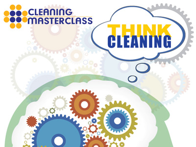Change Management in Cleaning
