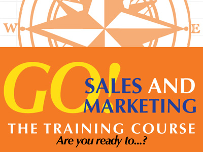 The Complete Sales & Marketing